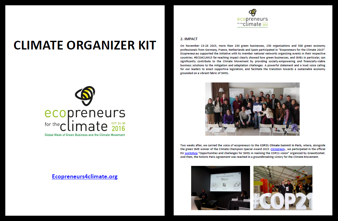 ClimateOrganizerKit_cover