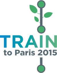 Logo_TraintoParis