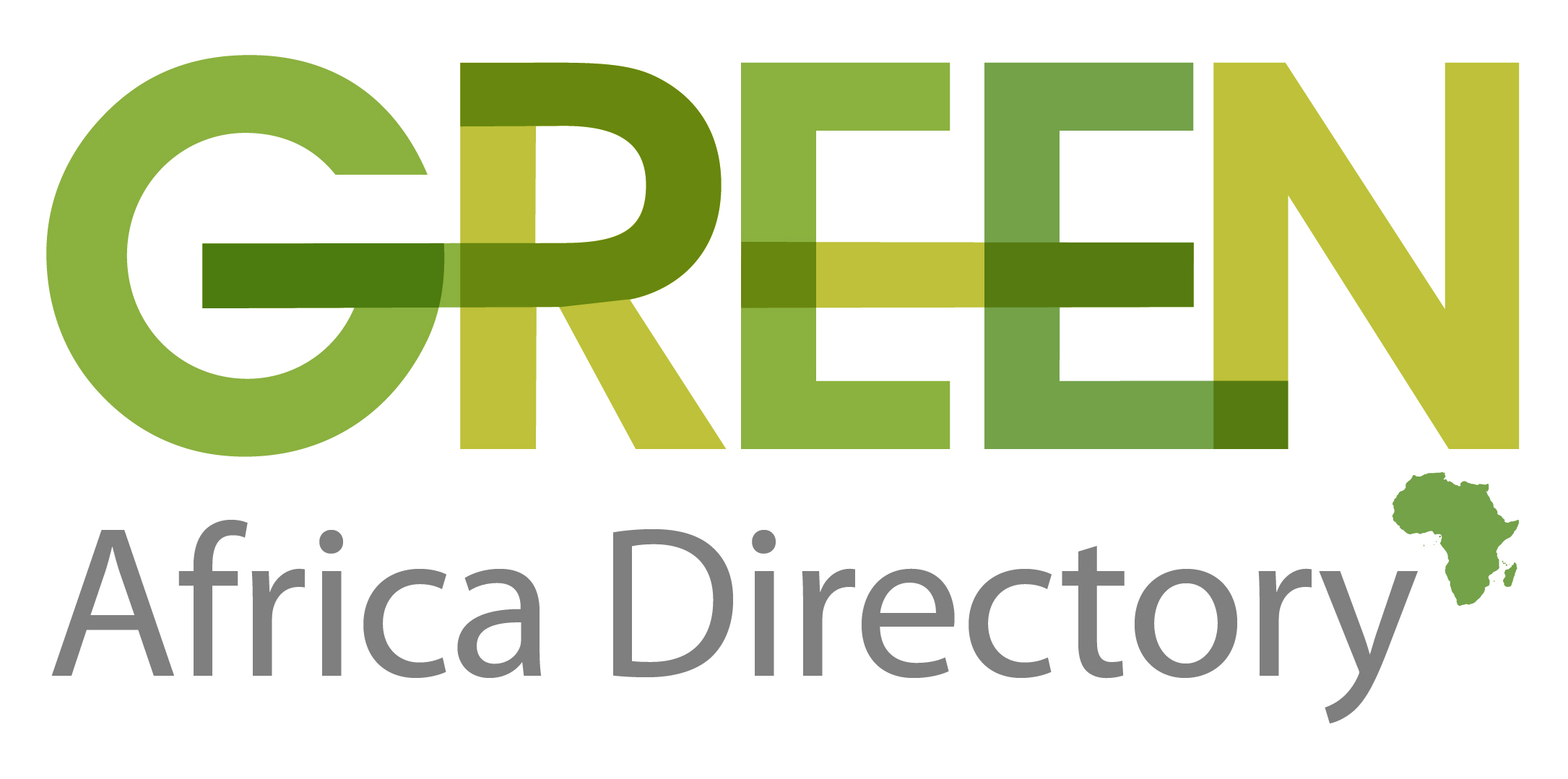 greenafricadirectory_logo