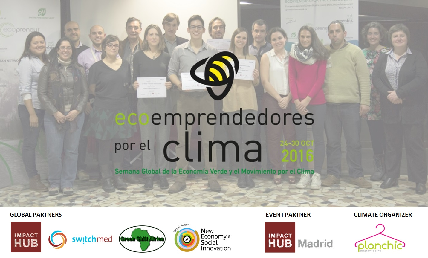 eco4clim16-madrid-con-logos