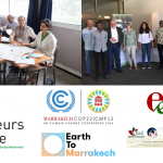cop22_event_eco4clim